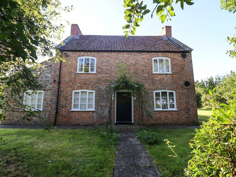 Cleeve Cottage, Thornbury, Gloucestershire, location de vacances à Falfield