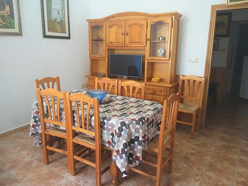 Casa Colera Costa Brava, holiday rental in Colera