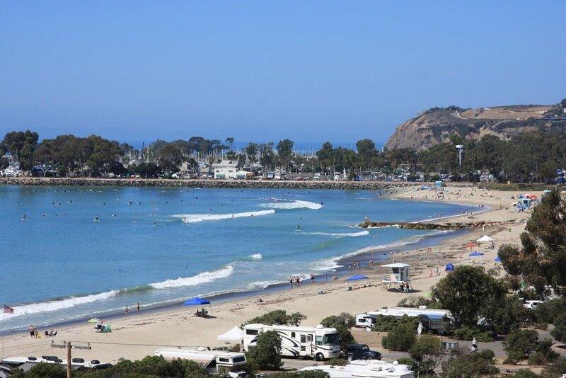Beachside Getaway! Modern Unit, Pool, Parking!, aluguéis de temporada em San Juan Capistrano
