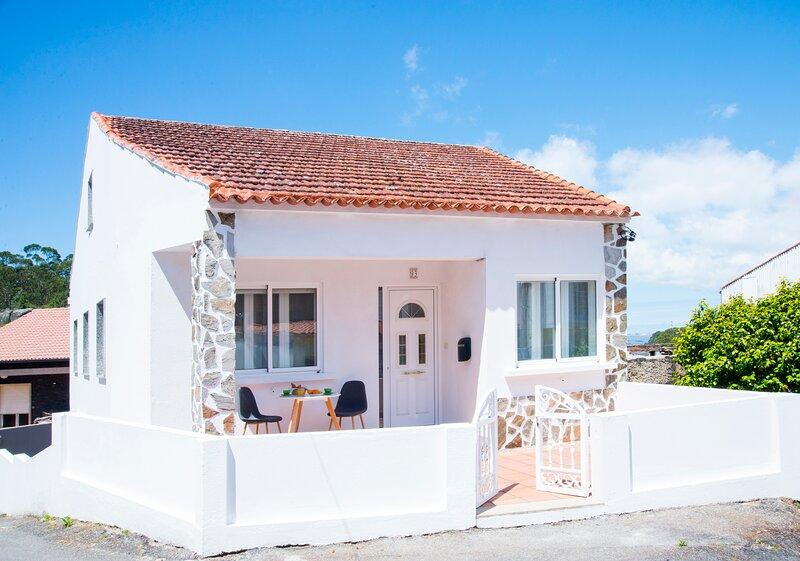 Casa Mamalola, holiday rental in Balea