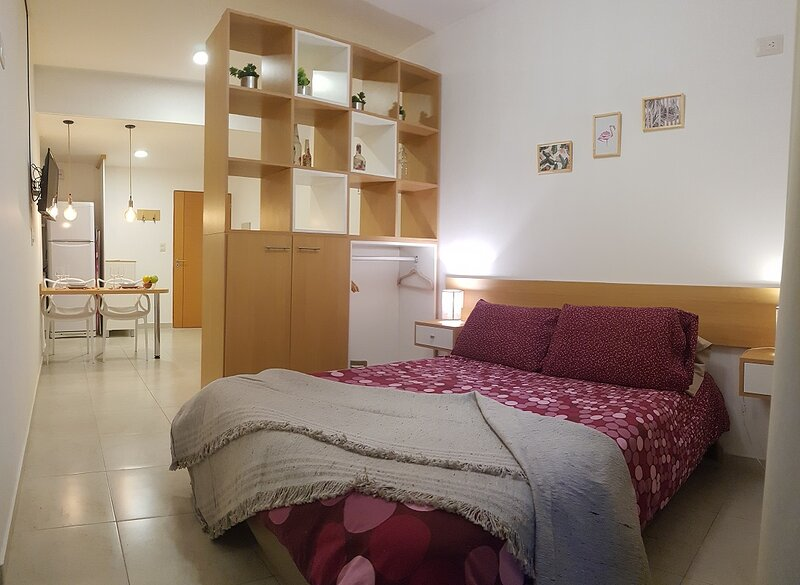 Rent for Days - Mono Norte #2, vacation rental in Province of Tucuman