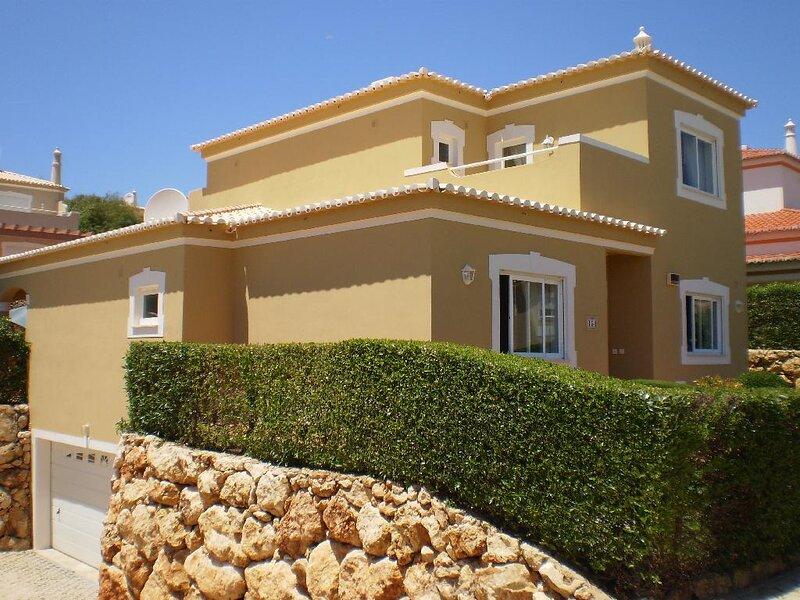 Villa Romy, casa vacanza a Odelouca