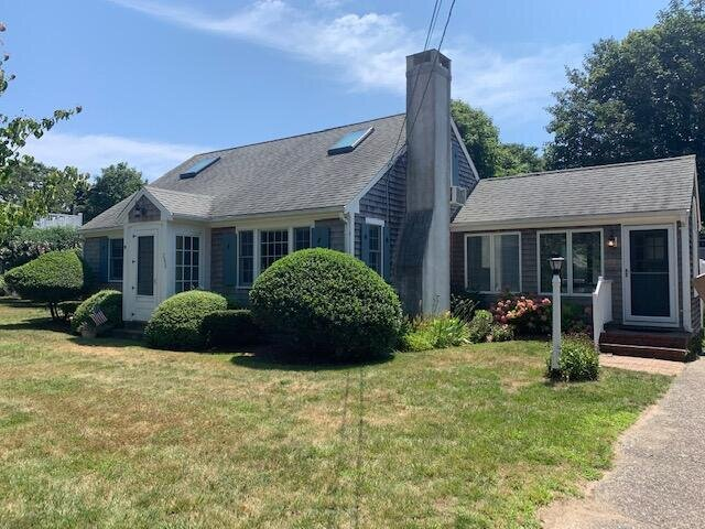 Chatham Cape Cod Vacation Rental (16178), holiday rental in North Chatham