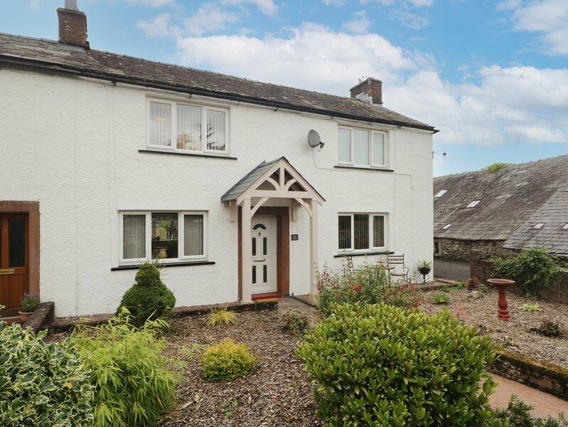 3 Springfort Cottages, Penrith, holiday rental in Catterlen