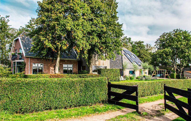 Kapberg Schoorl (HNH560), holiday rental in Groet