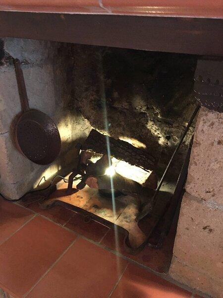 Little House Pitigliano, casa vacanza a Pitigliano