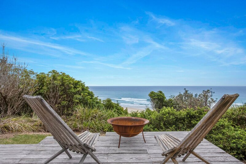 Did Dell St 60, holiday rental in Narrawallee