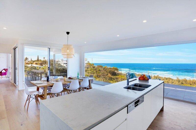 Orient Drive 49, casa vacanza a Marcus Beach