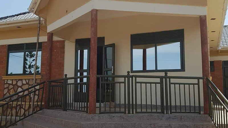 Divine Holiday Home, holiday rental in Bwerenga