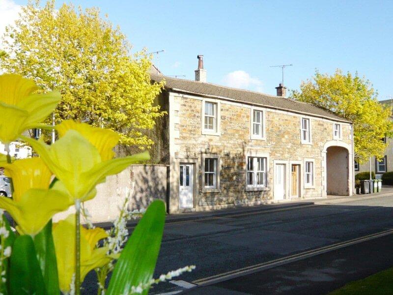 Daffodil Cottage, location de vacances à Gilcrux