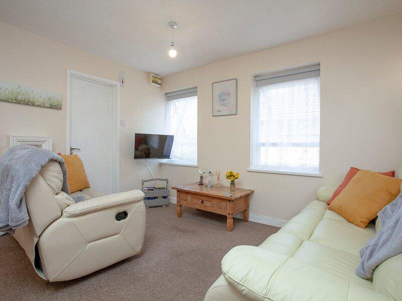 West Charleton Court, holiday rental in Goveton