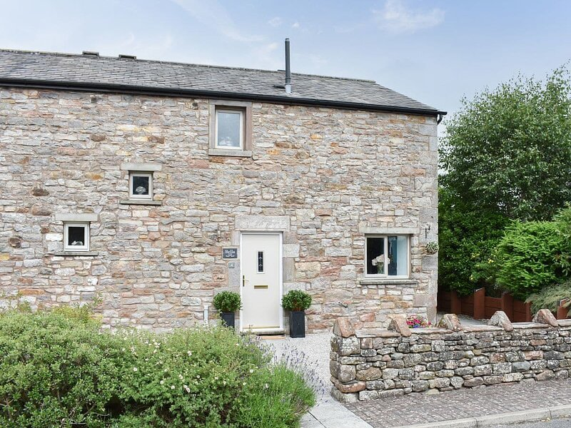 Bella Cottage, holiday rental in Bolton