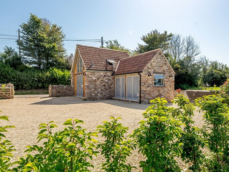 The Old Stable, holiday rental in Chew Magna