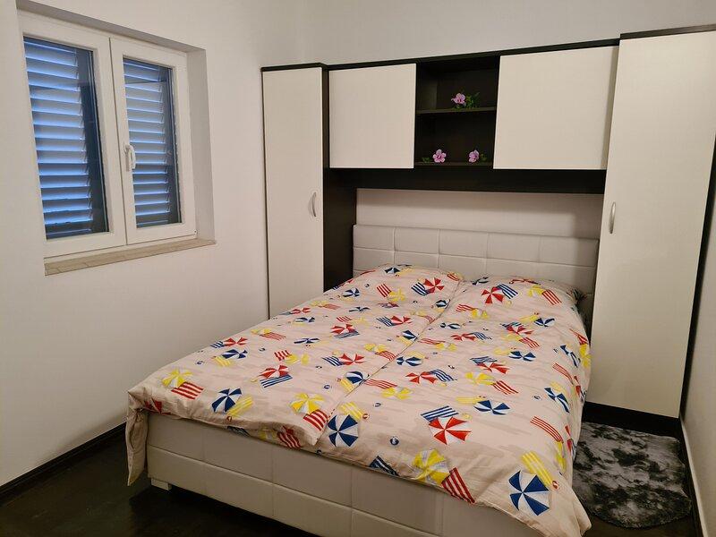 Family Apartment, casa vacanza a Kastav