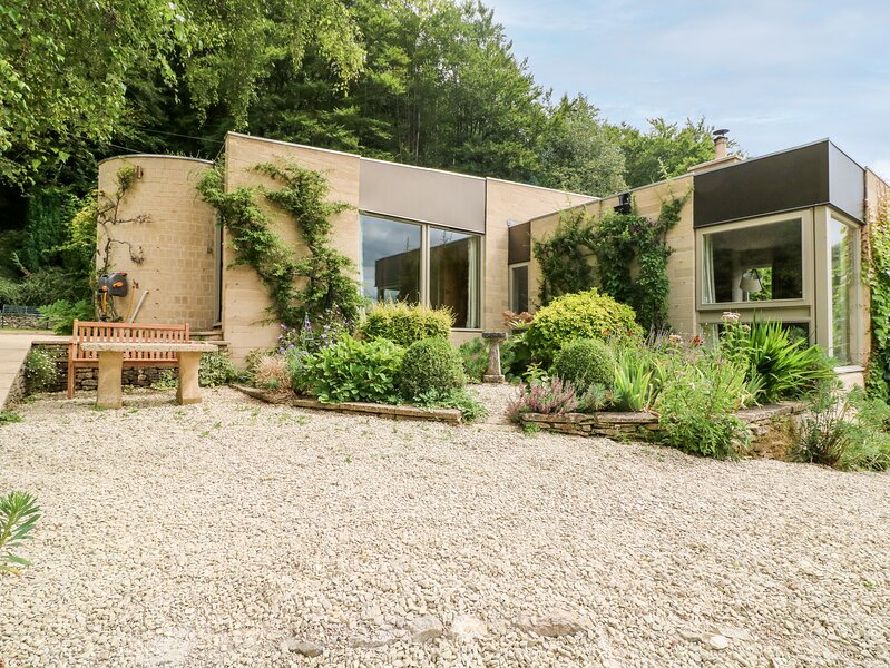 Under Catswood, vacation rental in France Lynch