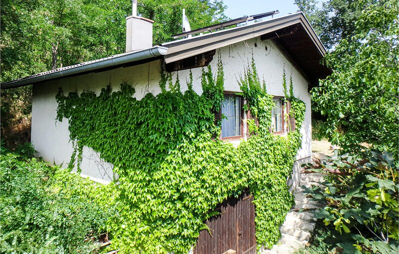 Awesome home in Neckenmarkt with  (ABU184), holiday rental in Buk