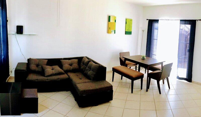 Casa Hestia Nuevo Vallarta, casa vacanza a Jarretaderas