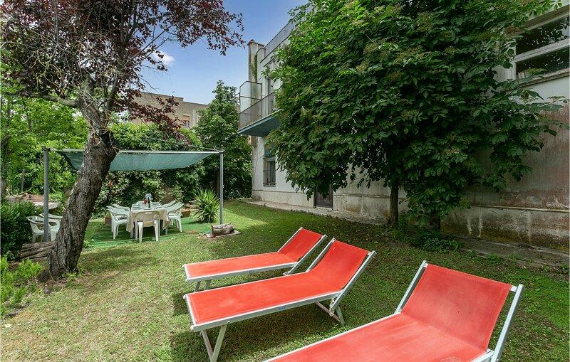 Villa Carlotta (IRU389), holiday rental in Canino