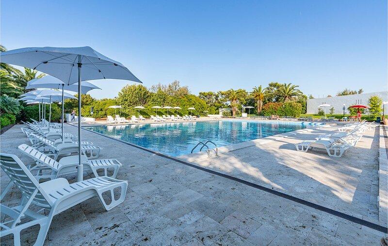 Bilo 1 (ISA417), holiday rental in Specchiolla