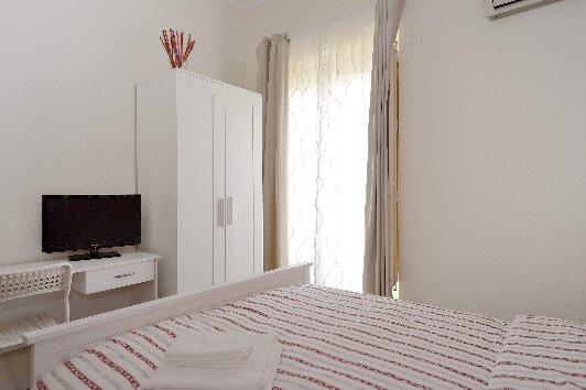 Casa Nel Barocco, holiday rental in Racalmuto