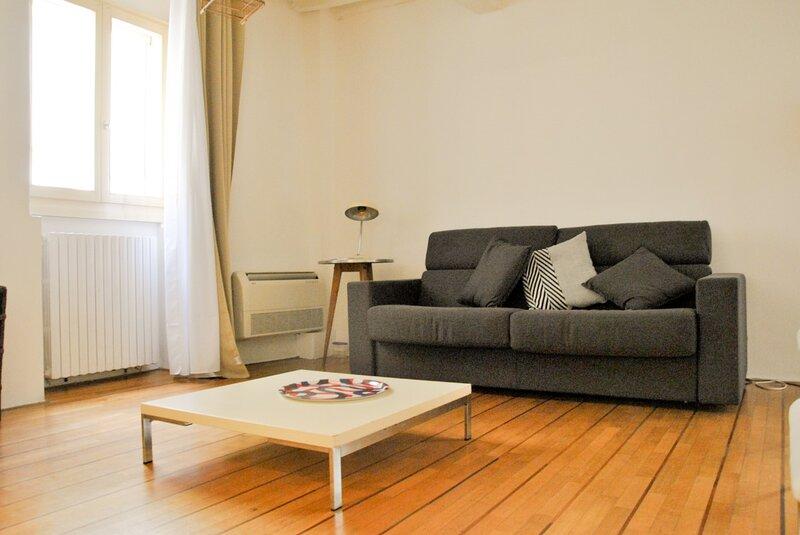 Home of Piero: la tua casa in Toscana, holiday rental in Castiglion Fibocchi
