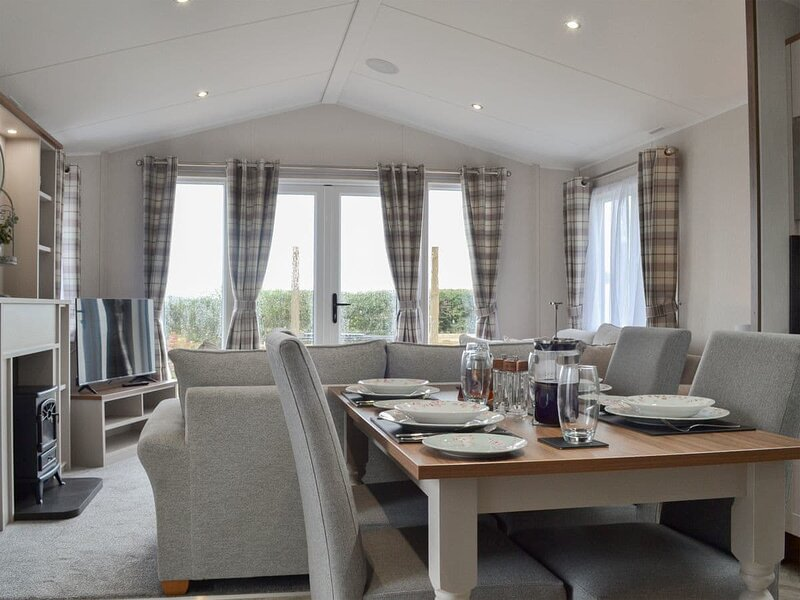 Pheasant - UK31514, holiday rental in Lazonby