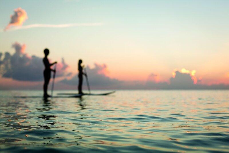 Water,Outdoors,Nature,Sea,Ocean