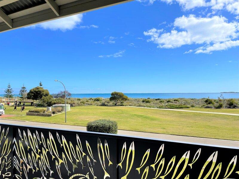 Heat-N-View - Jurien Bay, WA, holiday rental in Jurien Bay