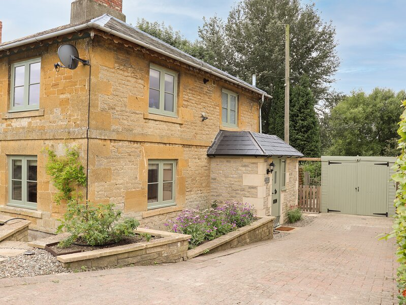 4 Lower Folley, Chipping Campden, vacation rental in Aston Magna