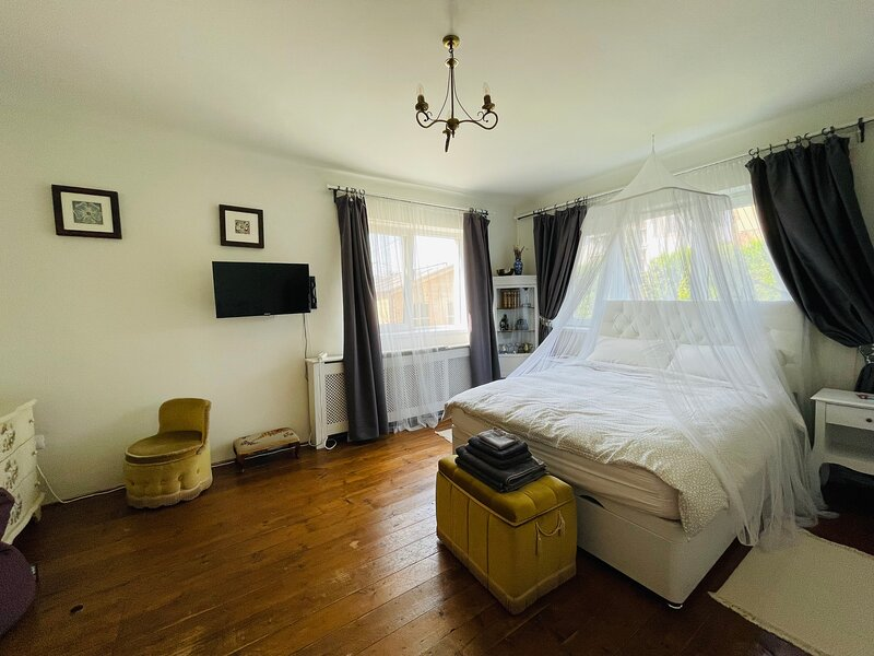 Holiday House, holiday rental in Cluj-Napoca