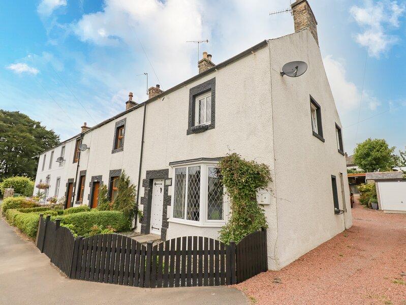 Ashfold cottage, Hallbankgate, location de vacances à Lanercost