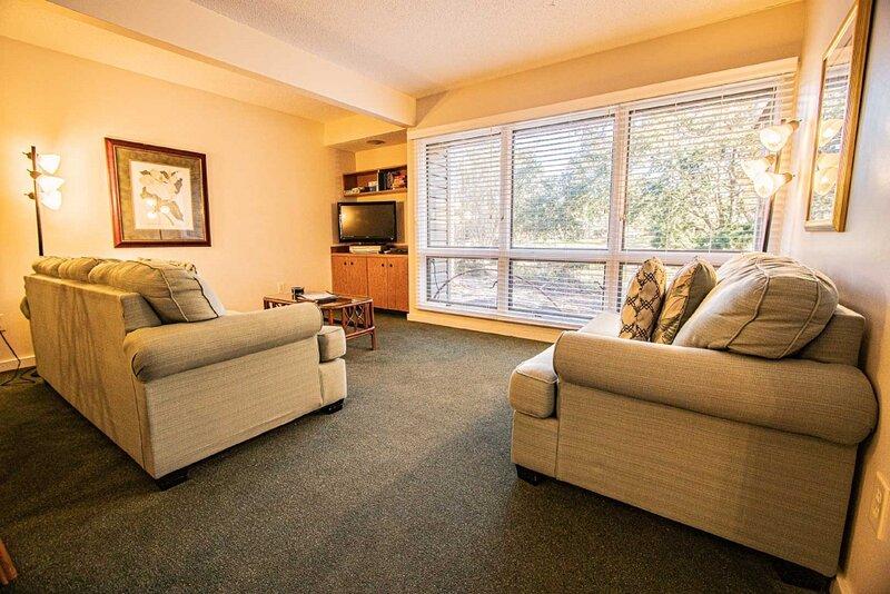 6-3604, vacation rental in Oriental