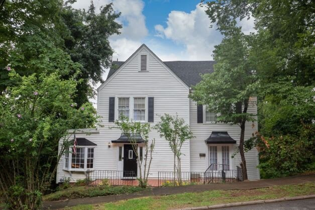 Redmont Revival-Walkable-Pets-UAB, holiday rental in Jefferson