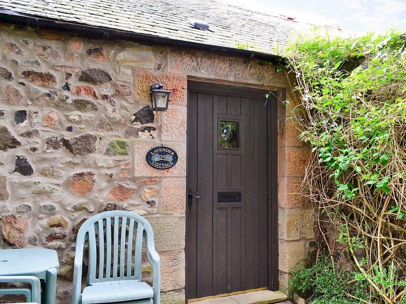 Lavender Cottage-MGG, holiday rental in Kilham