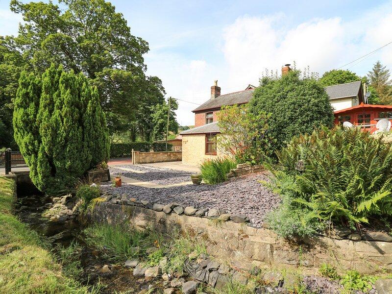 Brook Cottage, Llangurig, casa vacanza a Llangurig