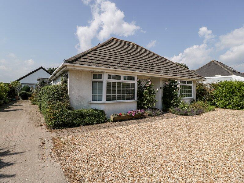 12 Danehurst New Road, Hordle, holiday rental in Barton-on-Sea