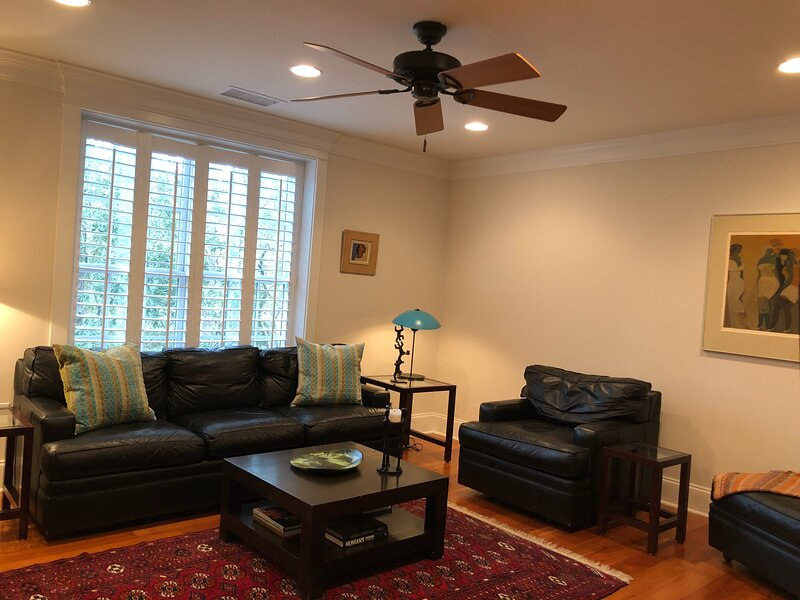Charleston Getaway!, vacation rental in Wando