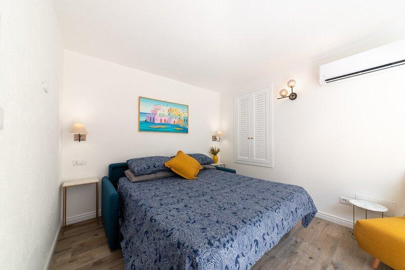 La Casetta al Porto, holiday rental in Ischia Porto