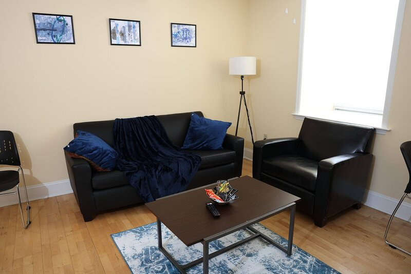 Coronado Place And Tower, holiday rental in North County