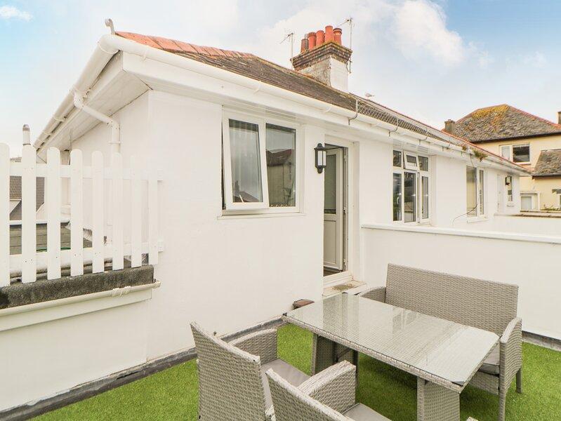Bay View Terrace, Paignton, location de vacances à Marldon