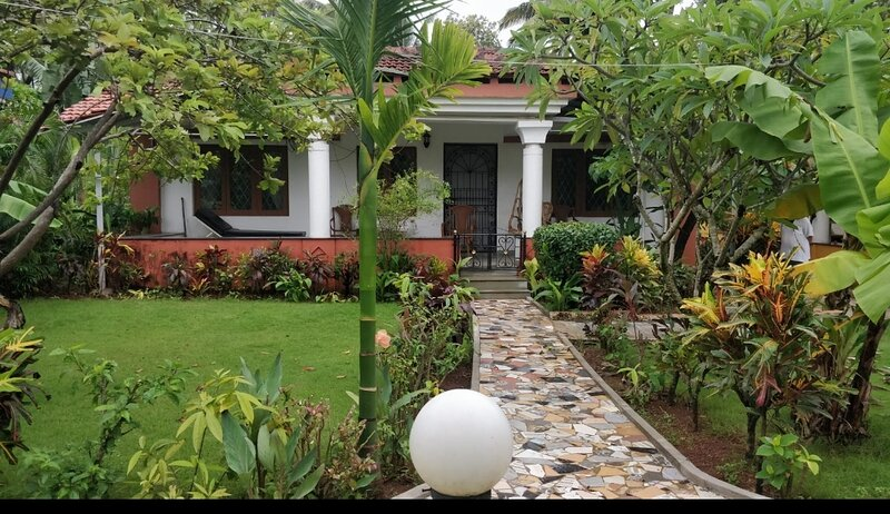 Paradise-Great deal- kindly contact the owner., vacation rental in Cavelossim