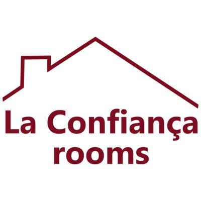 La Confiança Rooms, holiday rental in Santa Maria de Besora