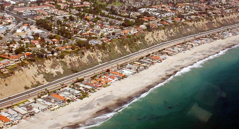 Beachside Convenience, Modern Units, Pool, Parking, aluguéis de temporada em San Juan Capistrano