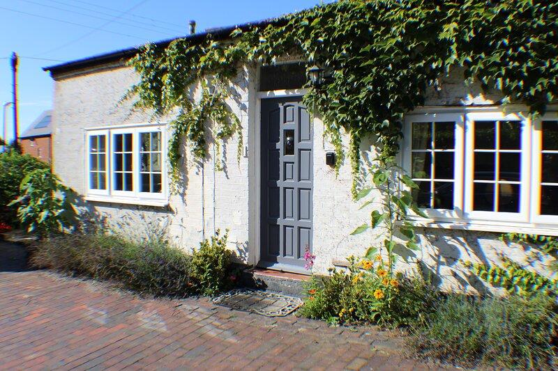 Moleside Cottage