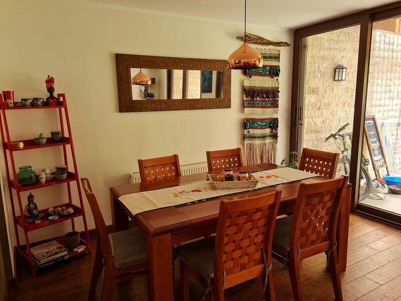 Disfruta de la mejor ubicación de Pucón, location de vacances à Lican Ray