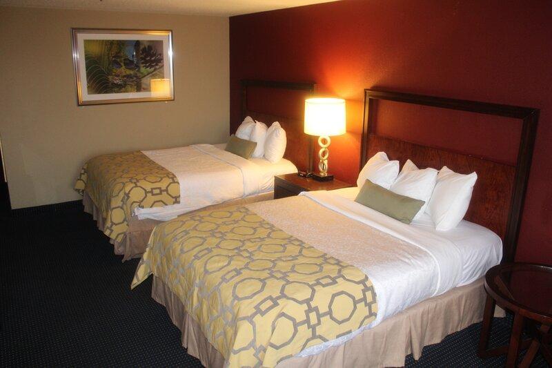 5 story hotel, holiday rental in Mercersburg