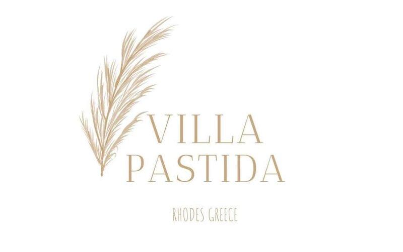 Villa Pastida, holiday rental in Petaloudes