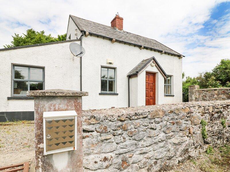 Bob's Cottage, Ramsgrange, County Wexford, aluguéis de temporada em Duncannon