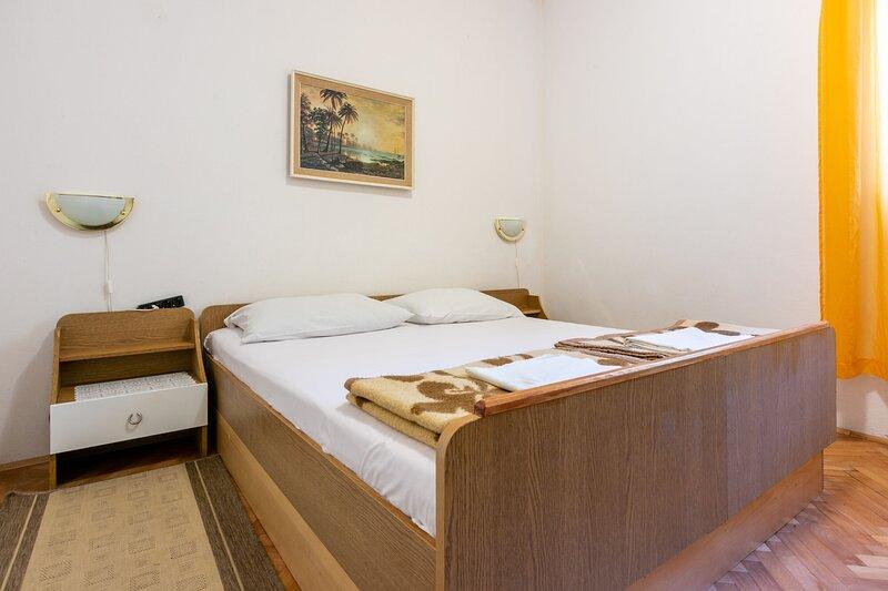 Apartments Laura, casa vacanza a Dramalj