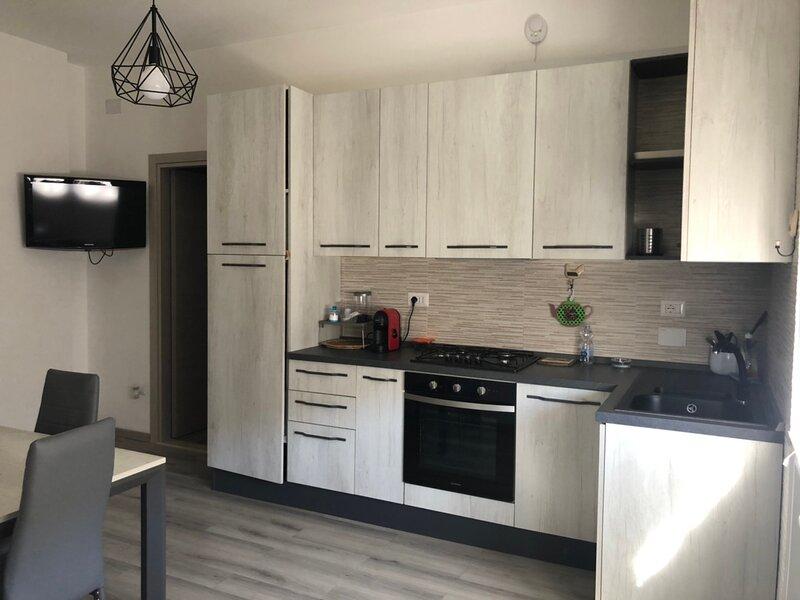 Casa Simonetta, holiday rental in Foligno